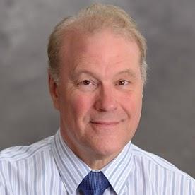 Bác sĩ F. Marc Stewart (điện thoại +1 206-351-4514), người trực tiếp điều trị cho ông Nguyễn Bá Thanh tại Trung tâm Y tế Đại học Washington