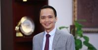 Chân dung ông chủ tập đoàn tai tiếng FLC - Trịnh Văn Quyết