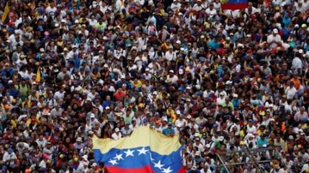 16-venezuela-2-1548342621663870369485